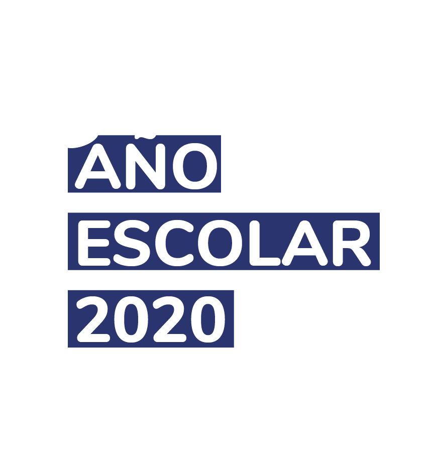 Año Escolar 2020