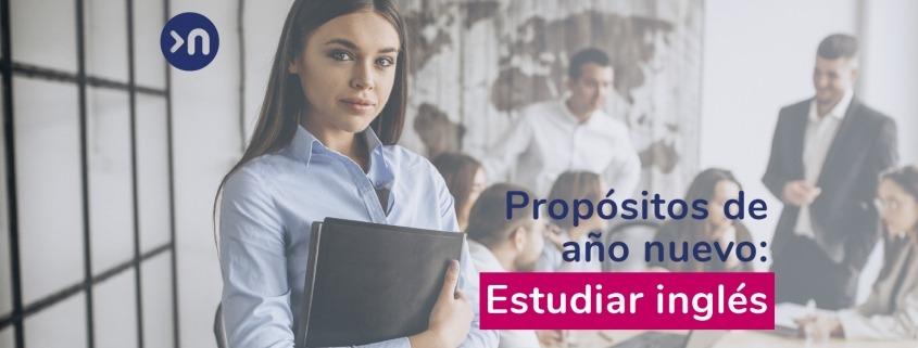 nathalie-languages-experiences-blog-proposito-ingles-año-nuevo-empresas