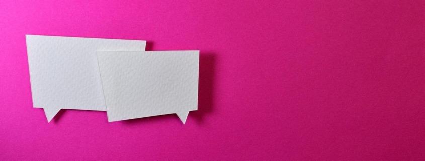 nathalie-language-experiences-blog-8-herramientas-para-mejorar-pronunciacion-en-ingles