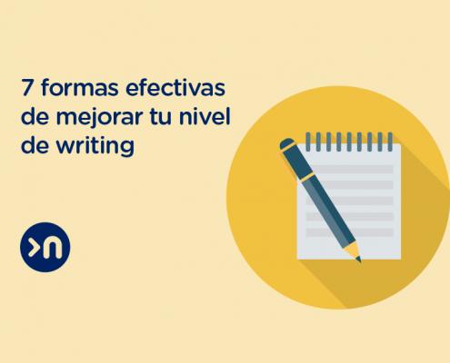 nathalie-language-experiences-blog-formas-mejorar-writing
