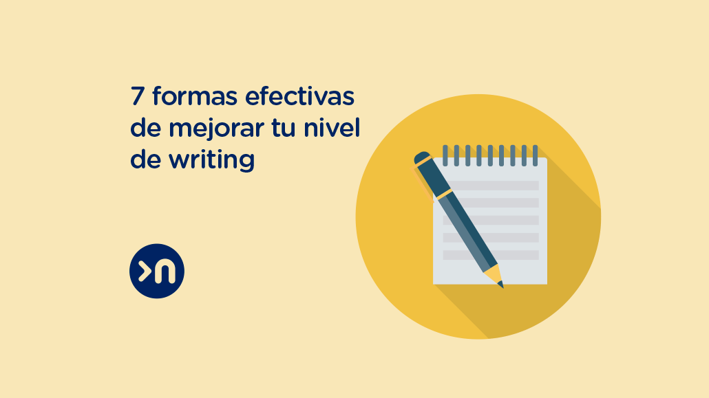 nathalie-language-experiences-blog-formas-mejorar-writing
