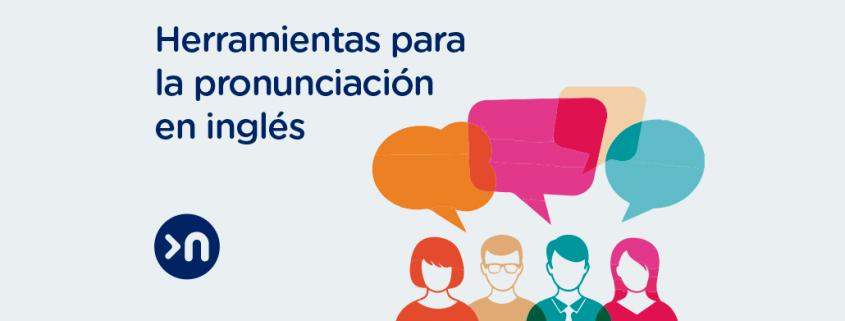 nathalie-language-experiences-blog-herramientas-pronunciacion-en-ingles