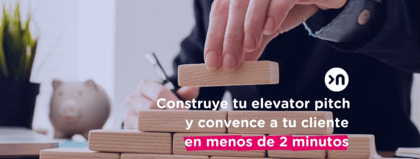 nathalie-language-experiences-blog-elevator-pitch-convincente