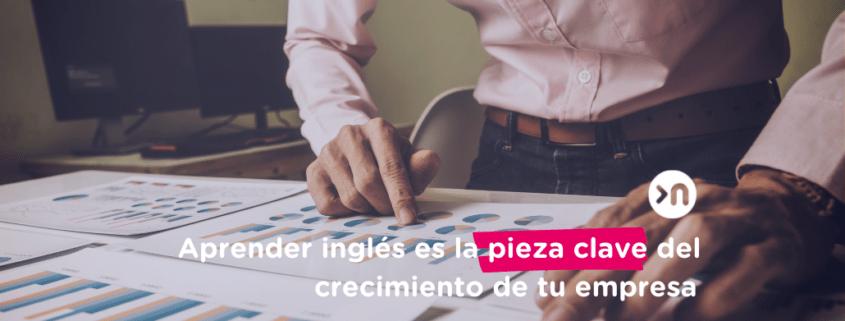 nathalie-language-experiences-blog.aprender-ingles-clave-crecimiento-empresarial