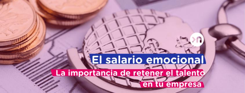 nathalie-language-experiences-blog-salario-emocional-para-motivar-al-talento