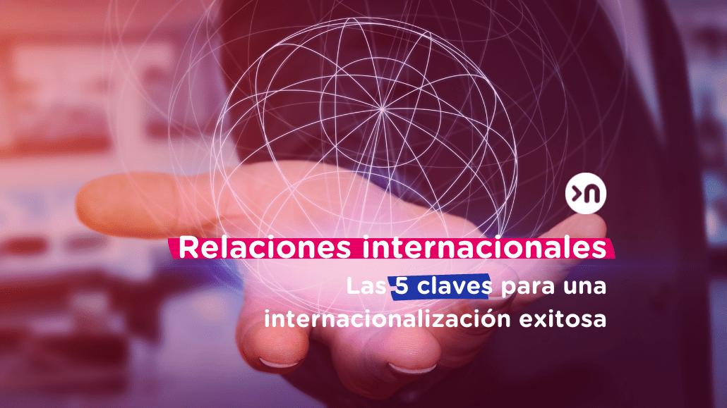 nathalie-languages-blog-relacionales-internacionales-claves