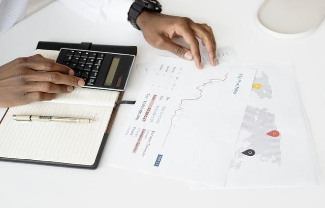 nathalie-languages-internacionalizacion-empresarial-estrategia-comercial