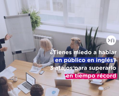 nathalie-language-experiences-blog-hablar-en-publico-en-ingles