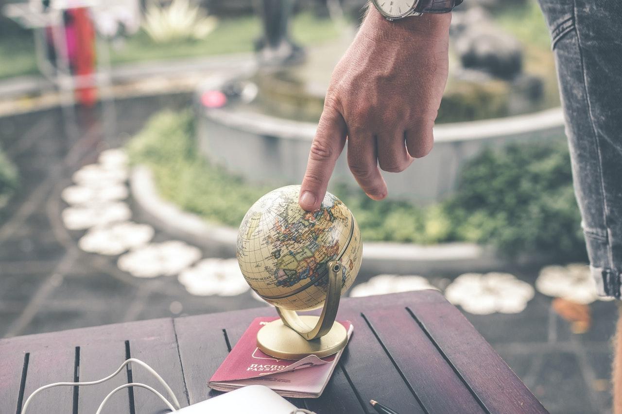 nathalie-language-experiences-tendencias-innovacion-empresarial-globalizacion