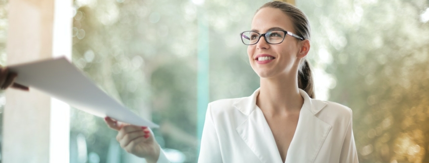 nathalie-language-experiences-ser-empresario-de-exito