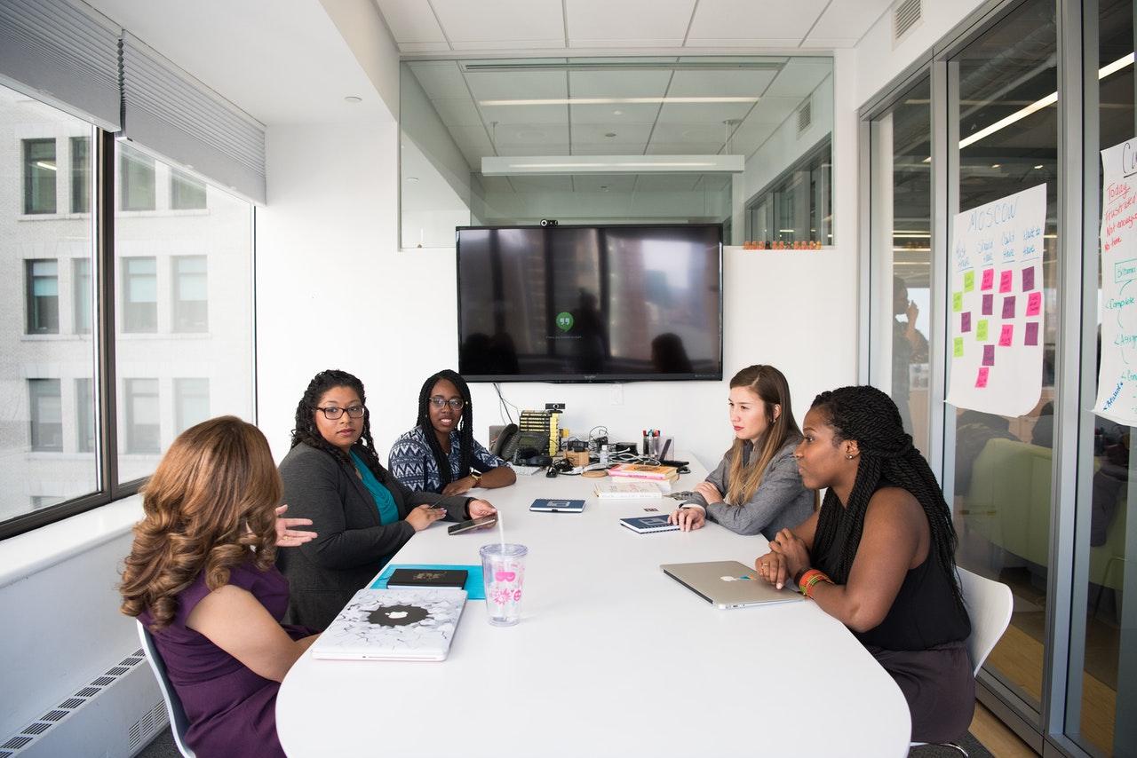 nathalie-language-experiences-ser-empresario-de-exito-equipo-humano-formado