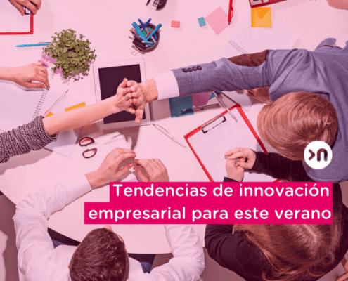 nathalie-language-experiences-tendencias-innovacion-empresarial