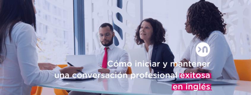 nathalie-language-experiences-conversacion-profesional-en-ingles