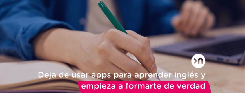nathalie-language-experiences-apps-para-aprender-ingles