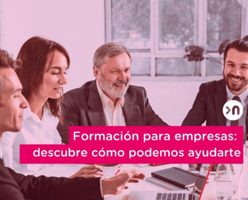 nathalie-language-experiences-formación-de-tu-equipo-humano