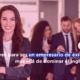 mejorar la comunicación en inglés con tu equipo